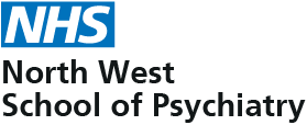 NW School of Psychiatry Logo